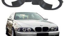 Capace Proiector BMW E39 pentru bara de M5