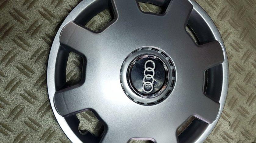 Capace r13 Audi la set de 4 bucati cod 105