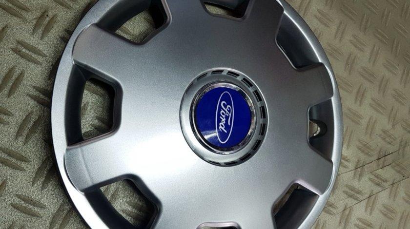 Capace r13 Ford la set de 4 bucati cod 105