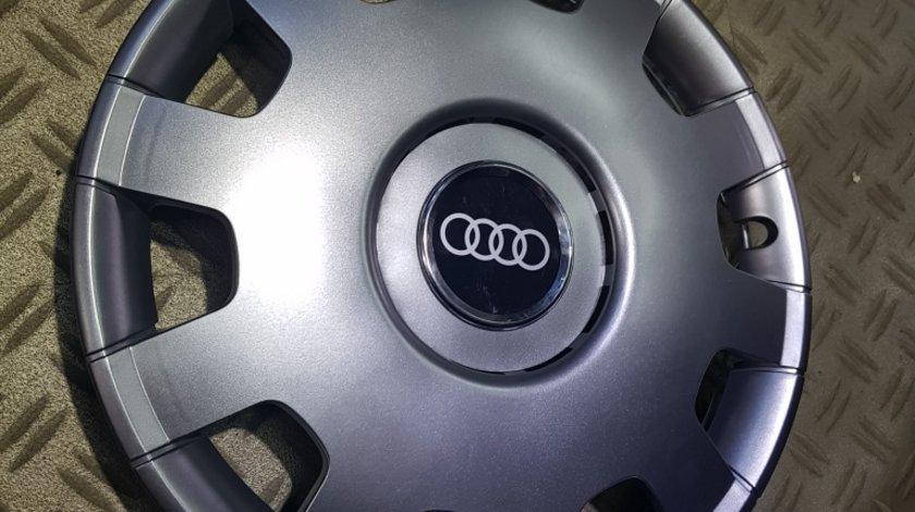 Capace r14 Audi la set de 4 bucati cod 212