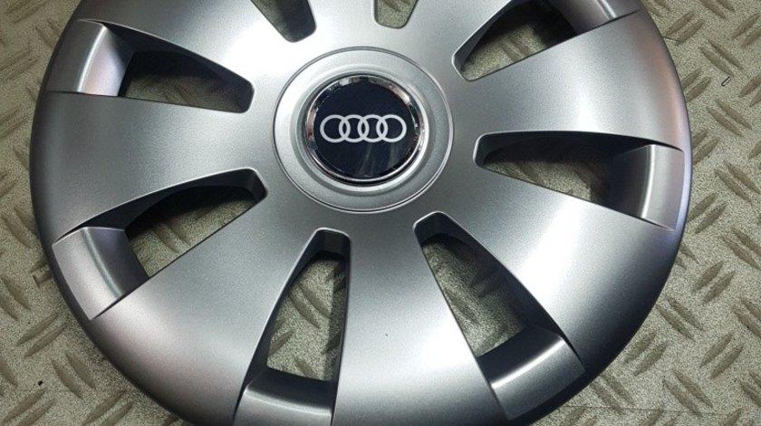 Capace r14 Audi la set de 4 bucati cod 229