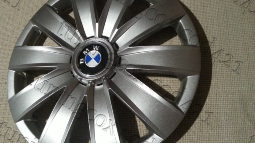 Capace r14 BMW la set de 4 bucati cod 226