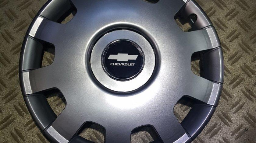 Capace r14 Chevrolet la set de 4 bucati cod 212