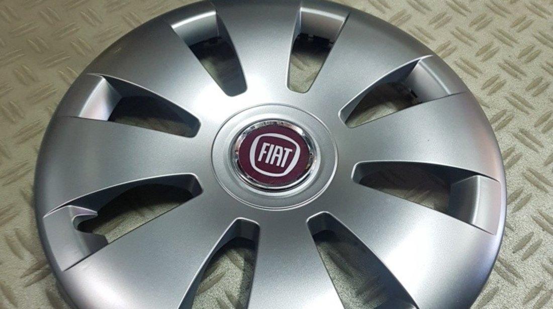 Capace r14 Fiat la set de 4 bucati cod 229