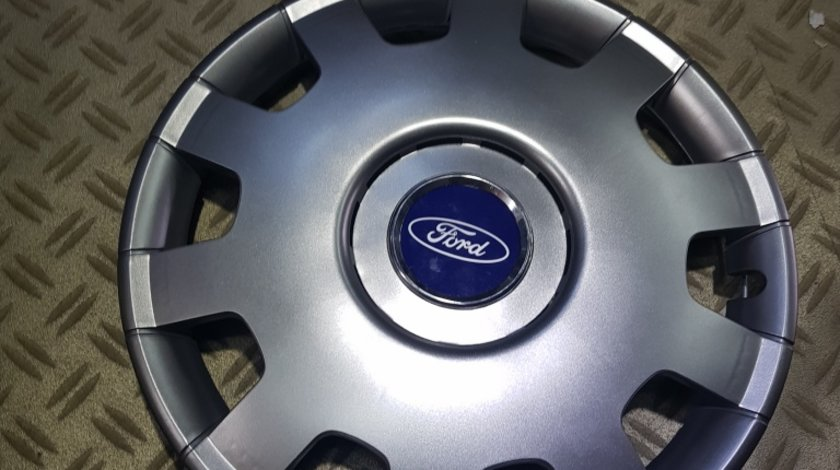 Capace r14 Ford la set de 4 bucati cod 212