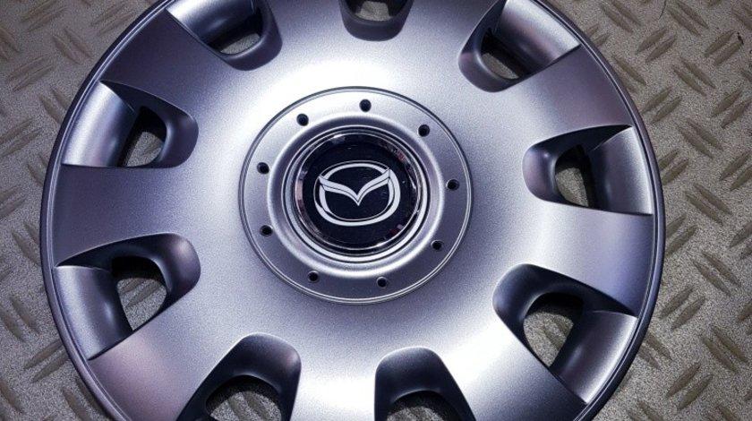 Capace r14 Mazda la set de 4 bucati cod 209