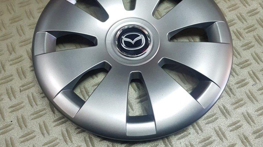 Capace r14 Mazda la set de 4 bucati cod 229