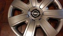 Capace r14 Opel la set de 4 bucati cod 224