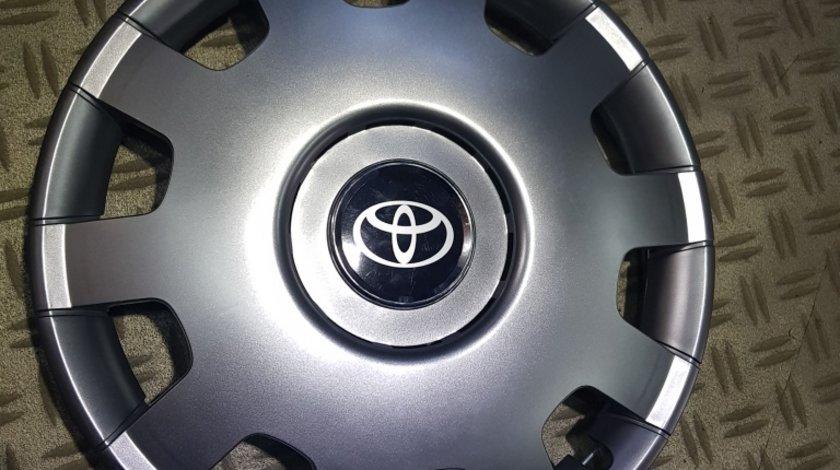 Capace r14 Toyota la set de 4 bucati cod 212