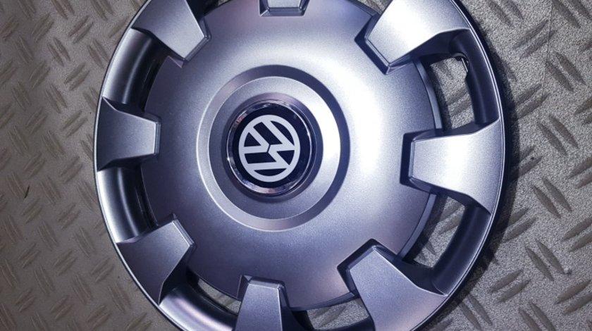 Capace r14 VW la set de 4 bucati cod 206