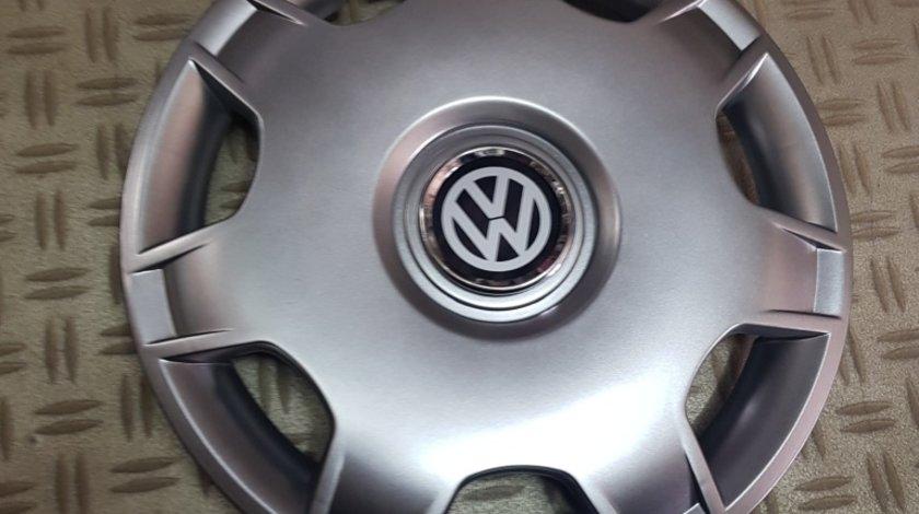 Capace r14 VW r14 la set de 4 bucati cod 205