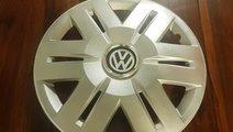 Capace r15 VW la set de 4 bucati cod 14