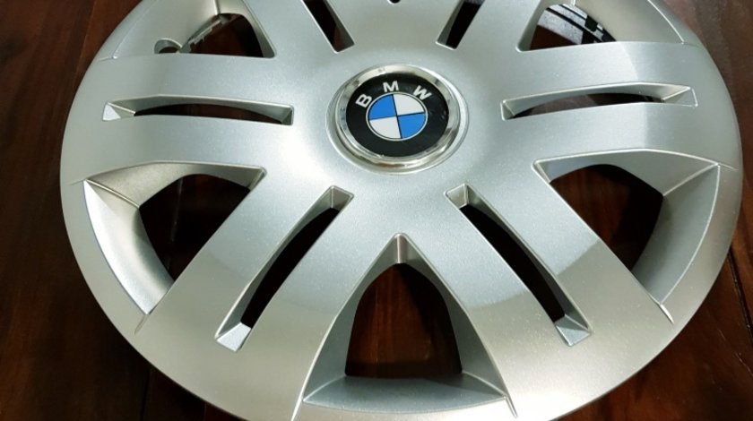 Capace r16 BMW la set de 4 bucati cod 406