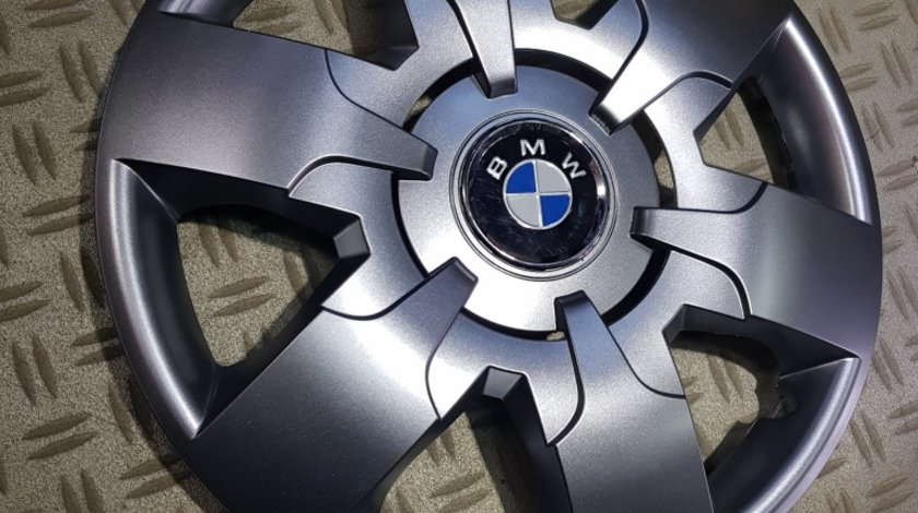 Capace r16 BMW la set de 4 bucati cod 413
