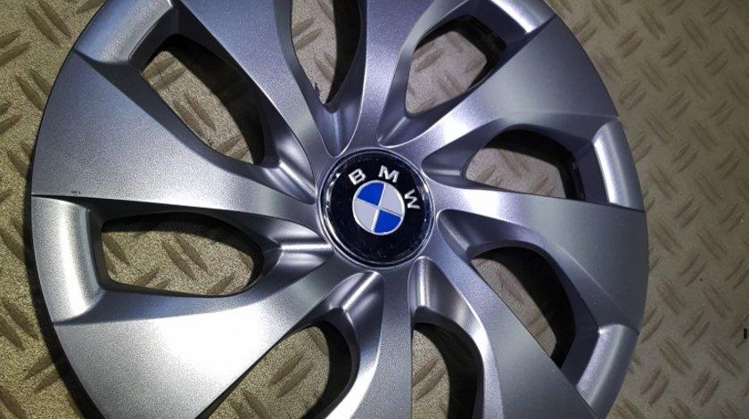 Capace r16 BMW la set de 4 bucati cod 416