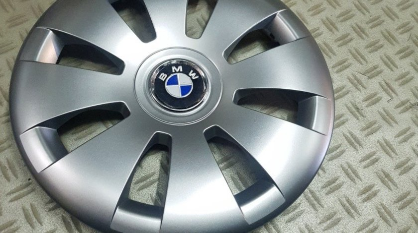 Capace r16 BMW la set de 4 bucati cod 423