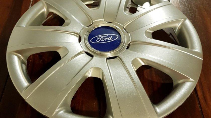 Capace r16 Ford la set de 4 bucati cod 415