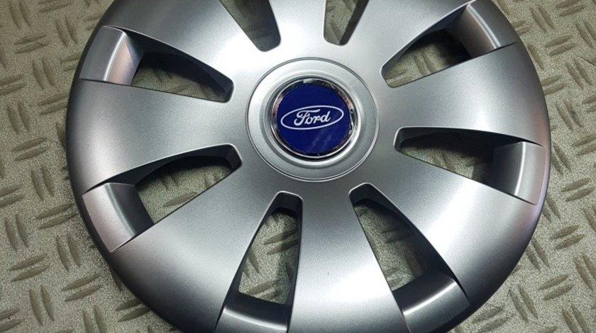 Capace r16 Ford la set de 4 bucati cod 423