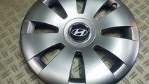 Capace r16 Hyundai la set de 4 bucati cod 423