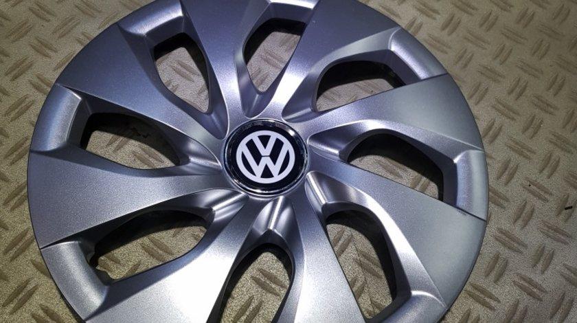 Capace r16 VW la set de 4 bucati cod 416
