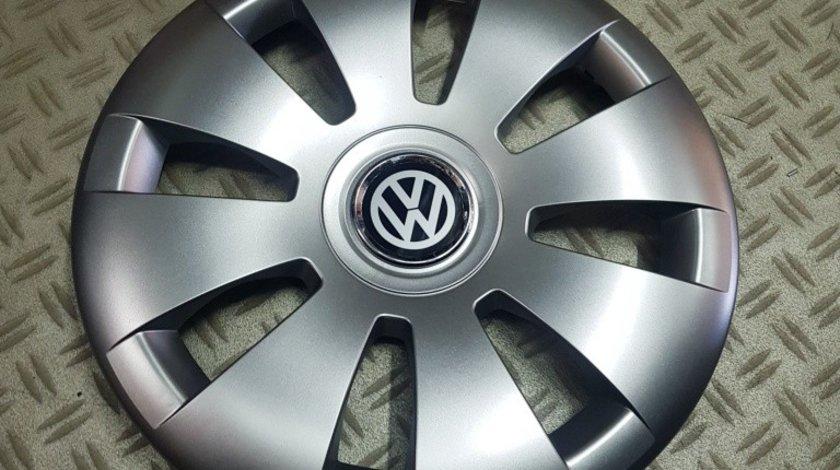 Capace r16 VW la set de 4 bucati cod 423