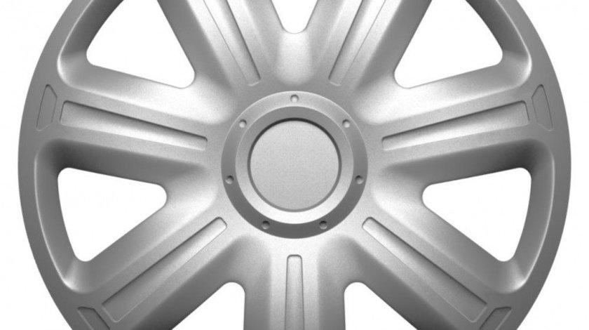 Capace roata 13 inch Confort Kft Auto