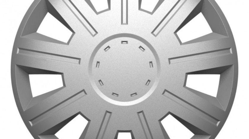 Capace roata 14 inch Victory Kft Auto
