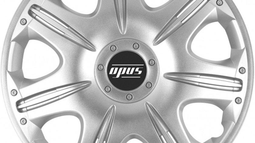 Capace roata 15 inch Opus Kft Auto