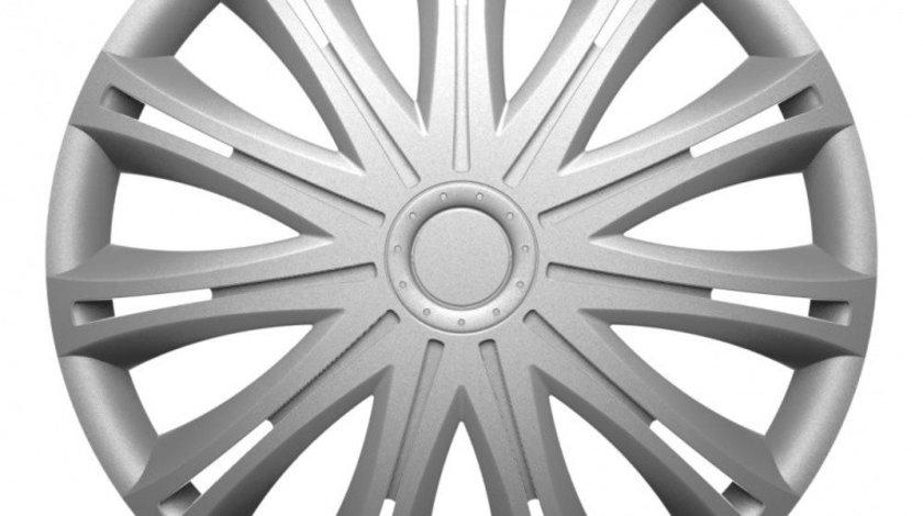 Capace roata 15 inch Spark Kft Auto