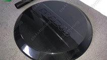 CAPACE ROATA CARBON MERCEDES G-CLASS W463/W463A/W4...