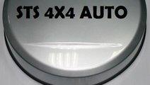 CAPACE ROATA DIAHATSU TERIOS 2006+ DIN ABS+PVC