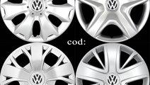 Capace roti 13, 14, 15, 16, 17 VW Volkswagen – I...