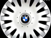 Capace roti 15 BMW  - Livrare cu verificare