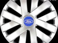 Capace roti 15 Ford - Livrare cu Verificare