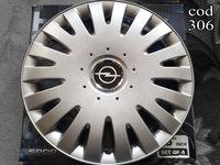 Capace roti 15 Opel - Livrare cu Verificare