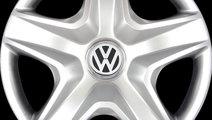Capace roti 15 VW Volkswagen – Imitatie jante al...