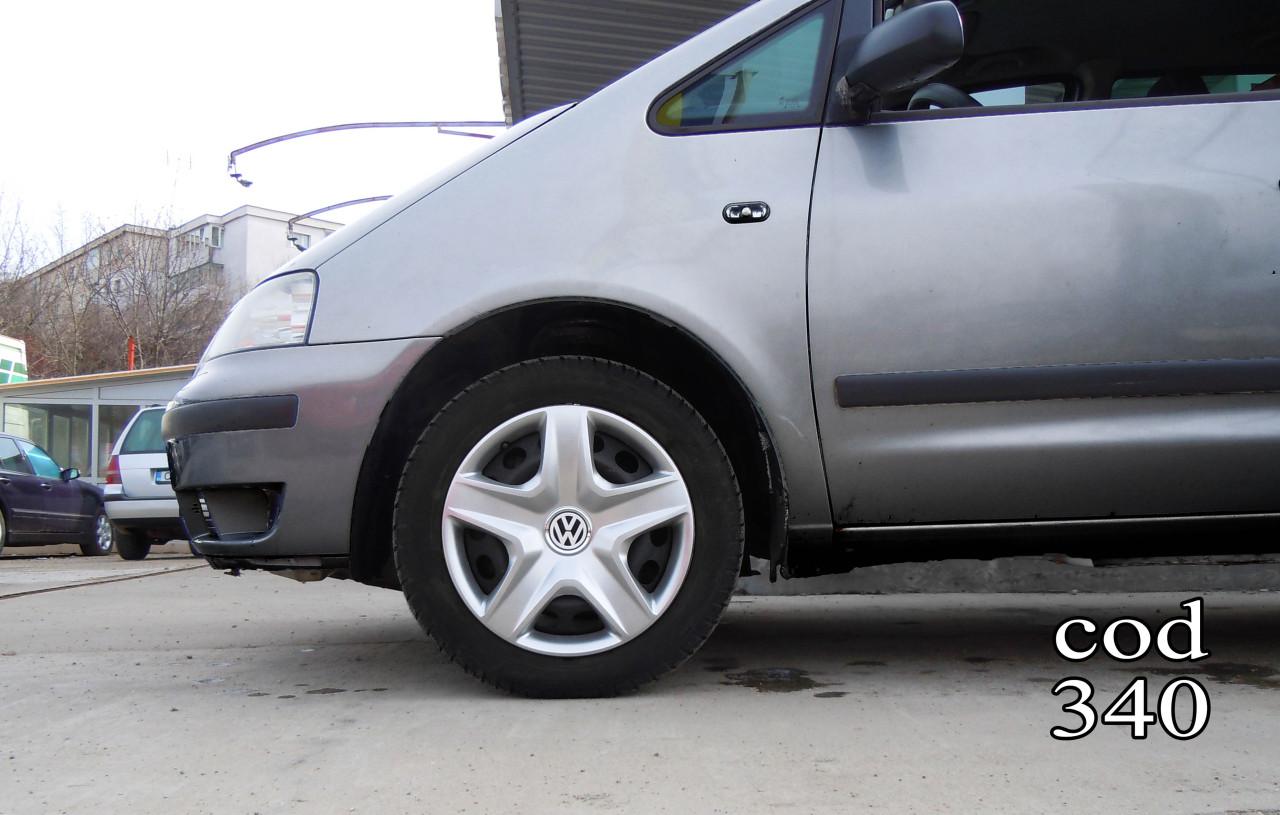 Capace roti 15 VW Volkswagen – Imitatie jante aliaj