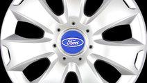 Capace roti 16 Ford pentru Jante de Tabla – Livr...