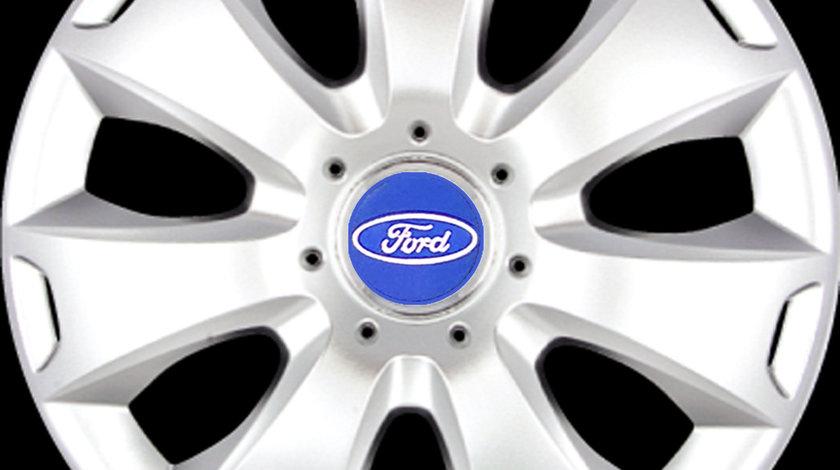 Capace roti 16 Ford pentru Jante de Tabla – Livrare cu Verificare