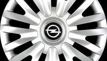 Capace roti 16 Opel – Pentru Jante de Tabla – ...