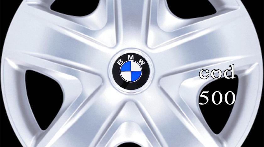 Capace roti 17 BMW X1 si Seria 1, 3, 5