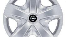Capace roti 17 Opel Insignia, Astra – Imitatie J...