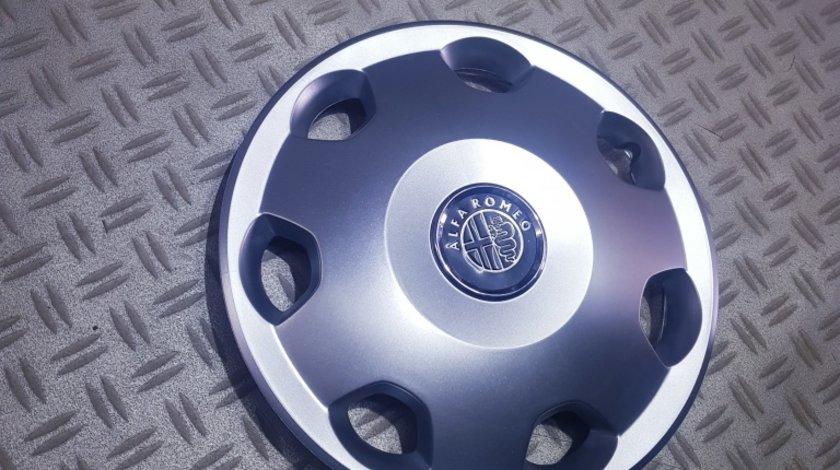 Capace roti Alfa Romeo r13 la set de 4 bucati cod 106