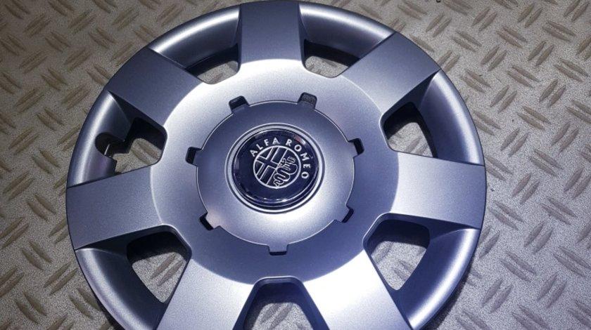 Capace roti Alfa Romeo r14 la set de 4 bucati cod 219