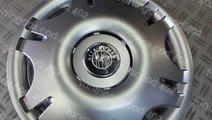 Capace roti Alfa Romeo r16 la set de 4 bucati cod ...
