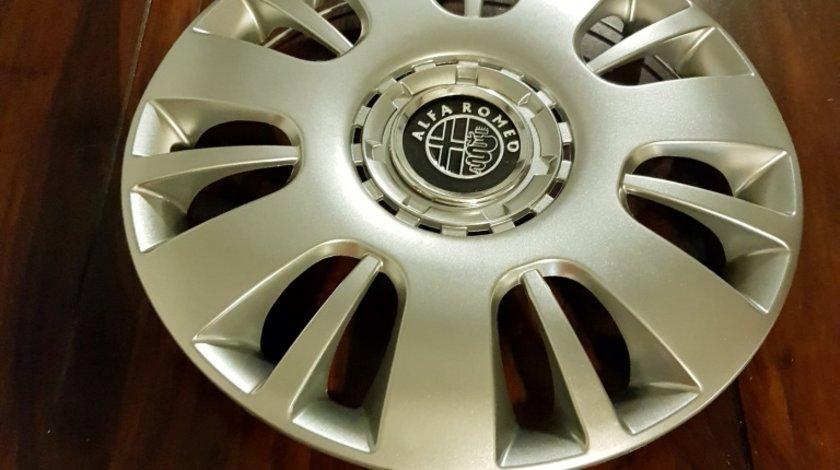 Capace roti Alfa Romeo r16 la set de 4 bucati cod 407