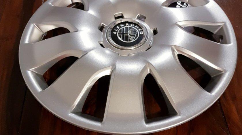 Capace roti Alfa Romeo r16 la set de 4 bucati cod 426
