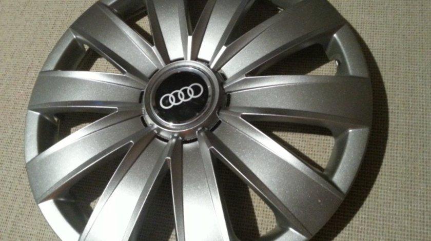 Capace roti Audi r14 la set de 4 bucati cod 226