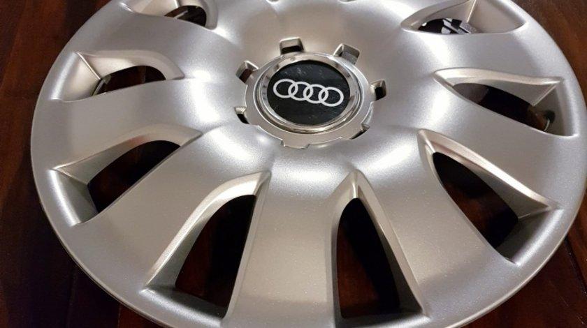 Capace roti Audi r16 la set de 4 bucati cod 426