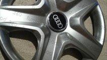 Capace roti Audi r17 la set de 4 bucati cod 500